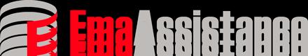 LOGO-EMA1 250